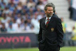 Presidente Carlos Pereira