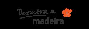 Descubrir a Madeira