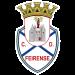 CDFeirense