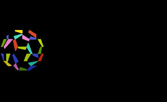 Liga Nos 2019 2020 Csm