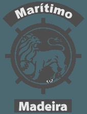 C.S.Marítimo