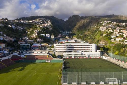 Estádio Imaculada Conceição