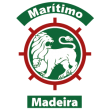 CSM - Prancheta 2 - logos