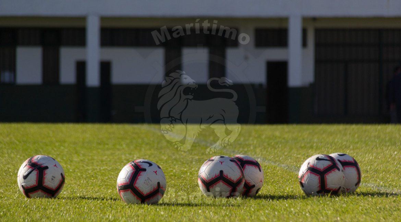 Pré-temporada 2019/2020