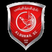 Al-Duhail S.C.
