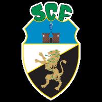 S. C. Farense
