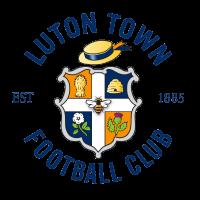 Luton Town F.C.