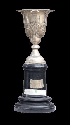 CSM - Campeonato da Madeira
