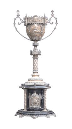 CSM - Taça da Madeira