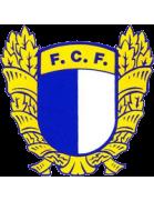 Famalicão FC