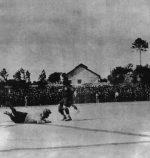 Final do Campeonato de Portugal 1926