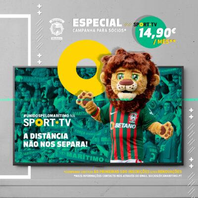 Post - sport tv campanha_Nova 14 ago 2020