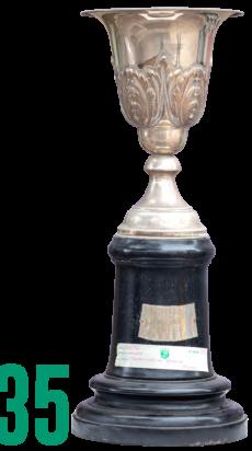 Campeonato de Honra da Madeira