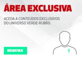 ÁREA EXCLUSIVA_03