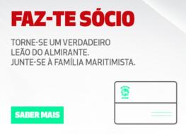 FAZ-TE SÓCIO_01