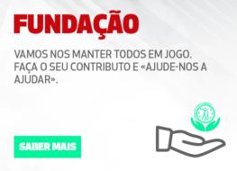FUNDAÇÃO_02